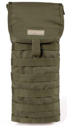 Blackhawk S.T.R.I.K.E. Hydration Carrier 37CL37 | Tactical-Kit