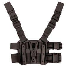 Blackhawk Tactical Holster Platform 432000PBK | Tactical-Kit