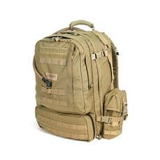 Blackhawk Titan Backpack Multicam 65TI00MC | Tactical-Kit