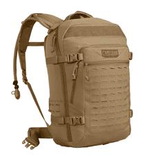 CamelBak Coyote Tan Motherlode backpack 40 Litre Capacity | Tactical-Kit