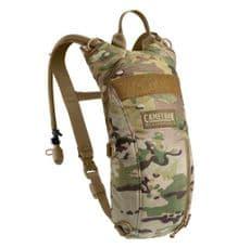 CamelBak ThermoBak® 3L Hydration Pack