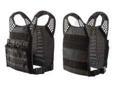 Eagle Industries Active Shooter Response Armor Plate Carrier