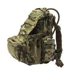 Eagle Industries YOTE Modular Assault Pack