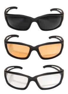 Edge Eyewear Blade Runner Protective Glasses