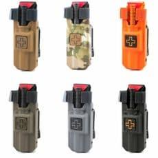 Eleven 10® RIGID TQ Case® for C-A-T® Gen 7