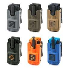Eleven 10® RIGID TQ Case® for SOF®TT/SOF®TT-W