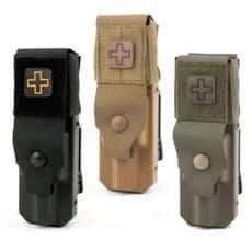 Eleven 10® RIGID TQ Case® Jacket for C-A-T® Gen 7