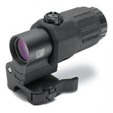 Eotech G33 STS Magnifier | Tactical-Kit