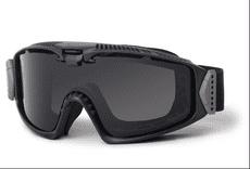 ESS Influx AVS Goggles