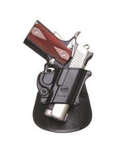 Fobus Colt 1911 Mini Holster