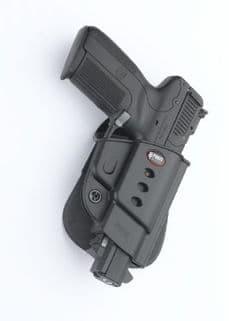 Fobus FN 5.7 Holster   Tactical-Kit