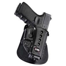 Fobus Glock Holster 17/19/22 | Tactical-Kit