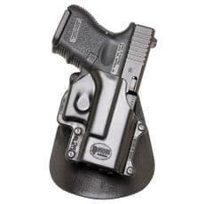 Fobus Glock 26 Holster
