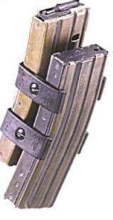 Fobus Mini Mag Clamps   Tactical-Kit