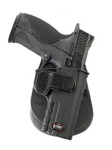 Fobus Glock Holster 17/19/22   Tactical-Kit