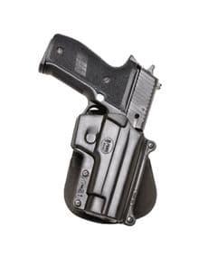 Fobus SIG P226 Holster