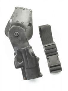 Fobus Tactical Thigh Rig | Tactical-Kit
