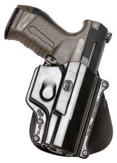 Fobus WALTHER P99 | Tactical-Kit