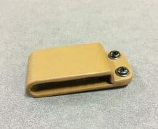 G-Code Scorpion Mag & GSM Belt Loop