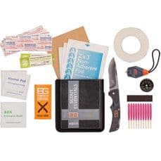 Gerber Bear Grylls Scout Essentials Kit | Tactical-Kit