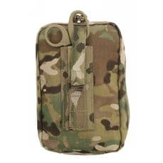 Grey Ghost Gear Small Medical Pouch