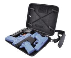 Hazard 4 Armadillo Covert Pistol Case   Tactical-Kit
