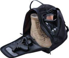 Hazard 4 Boot Bunker   Tactical-Kit