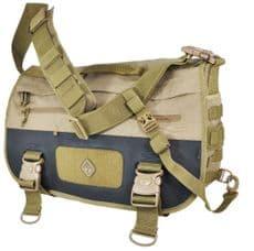 Hazard 4 Defence Courier Messenger Bag | Tactical-Kit