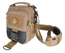Hazard 4 Tonto Concealed Carry Mini Messenger Bag | Tactical-Kit