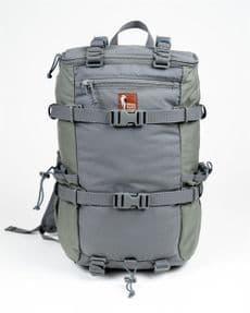 Hill People Gear Umlindi Backpack V2