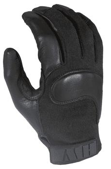 HWI CG Combat Glove   Tactical-Kit