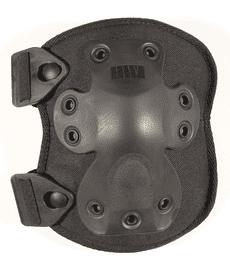 HWI NGK Knee Pads | Tactical-Kit