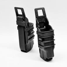 ITW Nexus FASTmag Pistol   Tactical-Kit