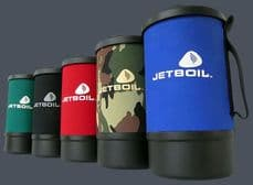 Jetboil 1L Companion Cup | Tactical-Kit