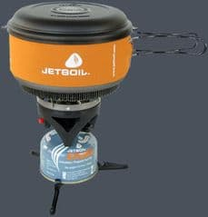 Jetboil Cooking Group System | Tactical-Kit