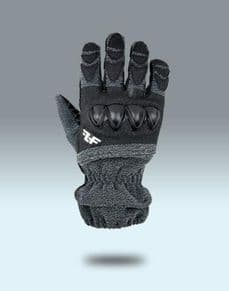 Line Of Fire Stryker Gloves | Tactical-Kit