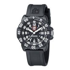 Luminox Navy Seal A.3501 Watch