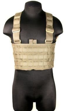 Marz Tactical Chest Rig