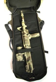 Marz Tactical M4 Go Pack
