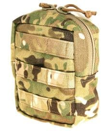 Marz Tactical Medium Utility Pouch