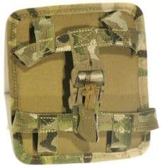 Marz Tactical Molle Harness-Multi Mode IFAK