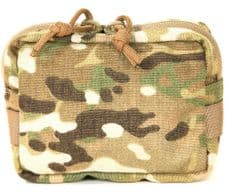 Marz Tactical Small Utility Pouch-Molle