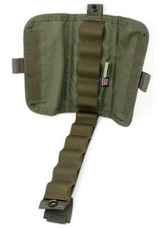 Marz Tactical Vertical Shotshell Pouch