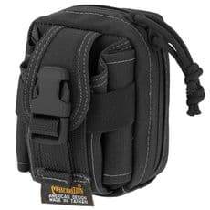 Maxpedition Anemone Pouch MAXP-2302-B | Tactical-Kit
