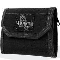 Maxpedition C.M.C. Wallet 253   Tactical-Kit