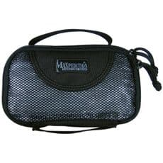 Maxpedition Cuboid Small Pouch MAXP-1804-B | Tactical-Kit