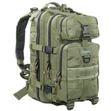 Maxpedition Falcon II Backpack MAX-513-B   Tactical-Kit