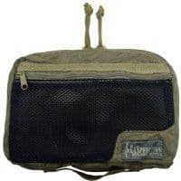 Maxpedition Individual First Aid Pouch MAXP-329-B | Tactical-Kit