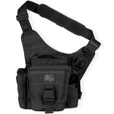 Maxpedition Jumbo L.E.O Versipack MAXP-9846-B | Tactical-Kit