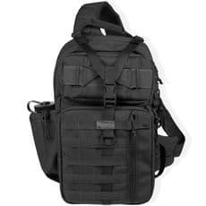 Maxpedition Kodiak Gearslinger 432   Tactical-Kit